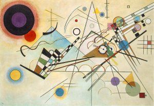 _15_KANDINSKY_COMPOSITION_VIII_1923_FOTO_ORIGINAL