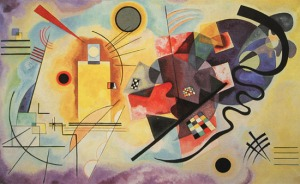 _18_KANDINSKY_YELOW_RED_BLUE_1925_FOTO_ORIGINAL